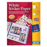 stickerpaper